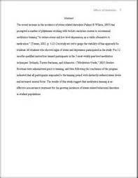 article essay ucf admissions essay ucf resume critique best college admission article essay