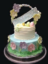 Walmart Bakery Wedding Cakes Designs Archives Hashtag Bg
