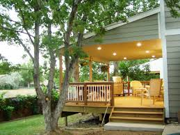 house furniture design ideas. Minimalist Home Terrace Furniture Design Photo House Ideas E
