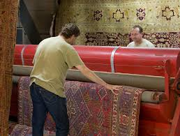 maintenance care is our general oriental rug maintenance cleaning cleaning category for oriental rugs in stable condition that have been reasonably well
