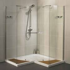 Small Picture Small Bathroom Ideas With Shower Trendy Small Bathroom Ideas With