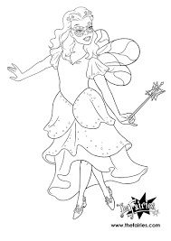 Small Picture Coloring Pages Horseland Coloring Pages Horseland Coloring Pages