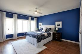 Light Blue Bedroom Decor Blue Bedroom Colour Schemes