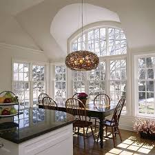 amazing contemporary dining room light fixtures dining room lighting chandeliers wall lights lamps at