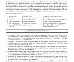 Best Resume Of An Entrepreneur Contemporary Simple Resume Office