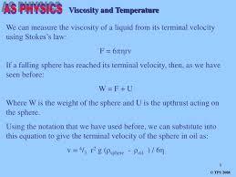 as physics