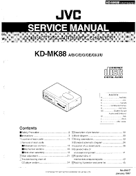 jvc kd r300 wiring diagram jvc discover your wiring diagram jvc kdr300 wiring diagram wiring diagrams