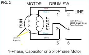 single phase motor wiring diagram with capacitor download single phase motor wiring diagram with capacitor single phase motor wiring diagram with capacitor download wiring diagram drum switch single phase motor