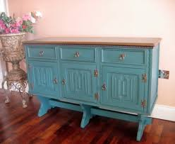 renovate old furniture. good questions how to repair broken dresser leather renovating projects want revamp your home then try restoring furniture renovate old e