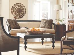 Living Room Furniture North Carolina Raleigh Modern Furniture Making Raleigh Bedroom Raleigh 5 Pc