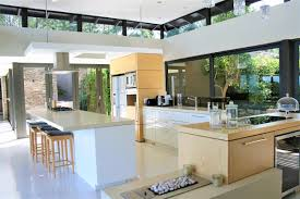 Cape Dreams Building And Design Theatre Of Dreams South Africa Luxury Homes Mansions For
