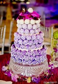 No Wedding Cake Honey Ties