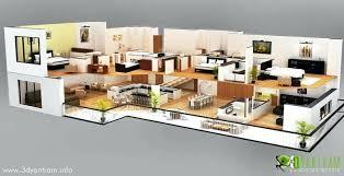 Alno Kitchen Design Software Free Download  Httpsapurucom Floor Plan Plus