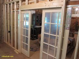 interior pocket french doors. Glass Sliding Pocket Door Exterior Patio Doors And Interior French C
