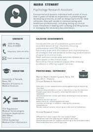 Very Good Resumes Professional Templates Template Examples Best Word Format Resume