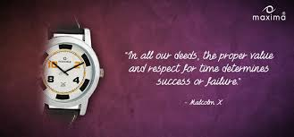 Watch Quotes Gorgeous The Latest Classy Watches You'll Want To See These