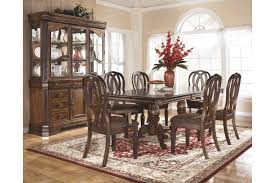 Awesome Formal Dining Room Sets For Images Home Design Ideas