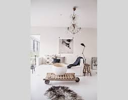diy wood living room furniture. Plain Room Living Room Ideas 50 Inspirational Center TablesDIY Wood Pallets Living  Design Room Design Intended Diy Wood Furniture R