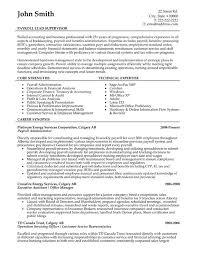 payroll sample sample payroll implementation cover letters korest
