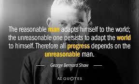 George Bernard Shaw Quotes Beauteous TOP 48 QUOTES BY GEORGE BERNARD SHAW Of 48 AZ Quotes