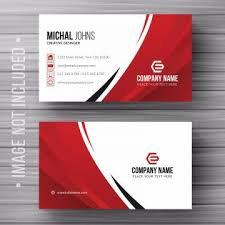 business card tamplate 25641 business card templates for free download on pngtree