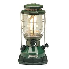 Coleman Northstar Dual Fuel Lantern Reviews Wayfair