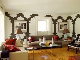Arredamento salotto grande : Parete attrezzata soggiorno molteni creativo della parete