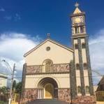 imagem de Corumbaíba Goiás n-17