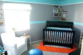 baby room rugs boy rug image of nursery for round baby room rugs