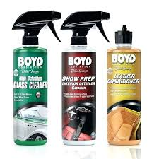 griots interior cleaner best interior cleaner interior detail kit interior cleaner interior car cleaner griots interior cleaner