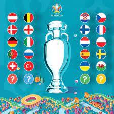 2020 Avrupa Futbol Şampiyonası'na direkt katılan ülkeler belli oldu -  Haberler Spor