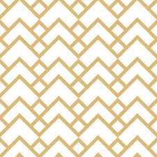 abstract white with gold background