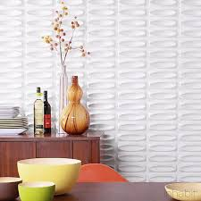 Small Picture Wall Flats 3D Wall Panels 3D Wall Tiles Wall Texture