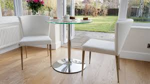 dining chairs faux leather. white faux leather dining chairs uk delivery e
