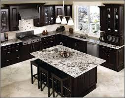 kitchen ideas black cabinets. Kitchen Designs With White Cabinets Cabinet Backsplash Ideas Stone Tiles For Dark Black N