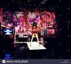 lighting stores in las vegas. The Victoria Secret Store In Las Vegas, Nevada. Lighting Stores Vegas G