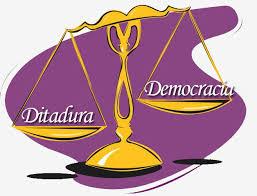 Resultado de imagem para ditadura desenho