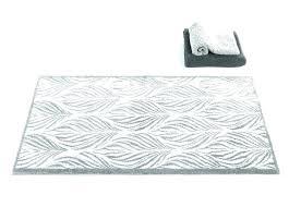 black bath rug s and white bathroom runner rugs target mats