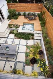 Terrasse Design Ideas 33 Comfy Backyard Patio Design Ideas Backyard Design