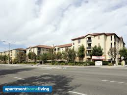 apartments in garden grove ca. Sungrove Senior Apartment Homes Apartments In Garden Grove Ca