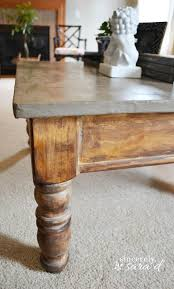 concrete and wood furniture. Concrete Table 15 And Wood Furniture