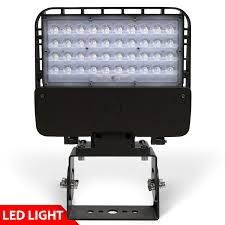 Super Bright Led Flood Light Led Flood Light Super Bright Work Light Ip66 Waterproof