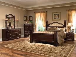 Old World Bedroom Decor High Post Bedroom Sets Best Bedroom Ideas 2017