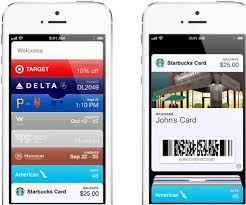 mastering passbook on your iphone