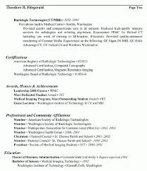 extracurricular activities in resumes extra curricular activities in resume sample alluring