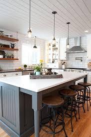 6 ft kitchen island stylish 6 ft kitchen island 6 ft kitchen island decor 6 ft 6 ft kitchen island