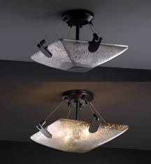 mercury glass lighting fixtures. Mercury Glass Lighting Fixtures R