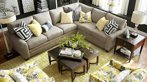 Image result for feng shui living room images