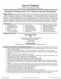 sample network proposal security engineer resume sample fresh bunch ideas of network