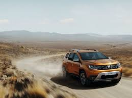 2018 renault duster south africa.  duster renault duster intended 2018 renault duster south africa